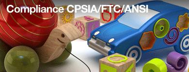 CPSIA_THUMB