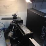 Vartest Microtome